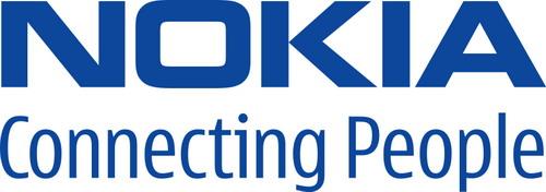 История развития компании Nokia