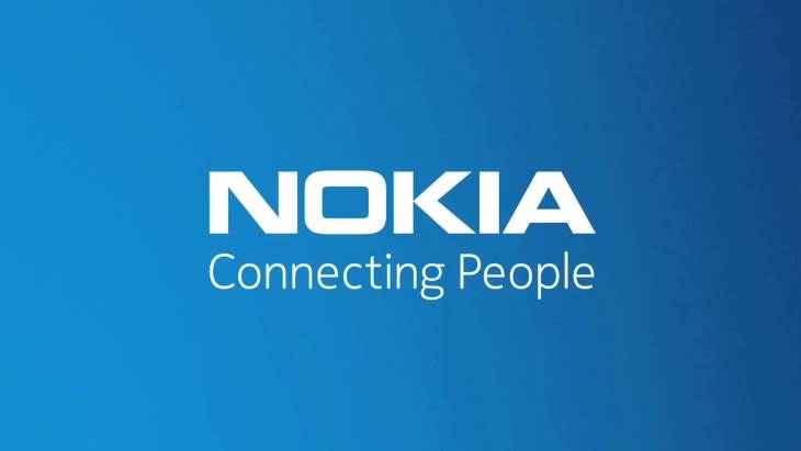 Смартфоны фирмы Nokia теперь функционируют на платформе Android